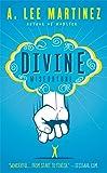 Divine Misfortune (Misc)