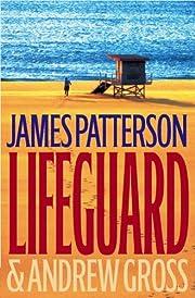 Lifeguard af James Patterson