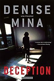 Deception: A Novel af Denise Mina