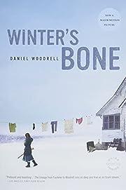 Winter's Bone de Daniel Woodrell