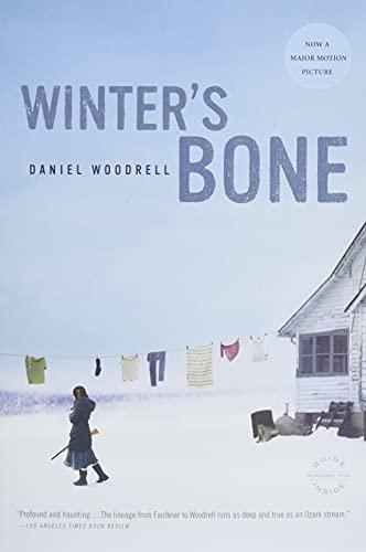 Bone pdf winters