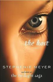 The Host por Stephenie Meyer