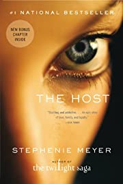 The Host de Stephenie Meyer
