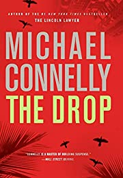 The Drop (A Harry Bosch Novel (15)) –…