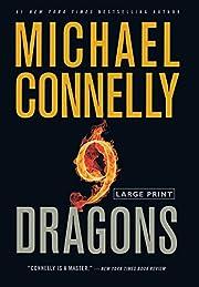 Nine Dragons (A Harry Bosch Novel) af…