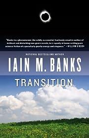 Transition de Iain M. Banks