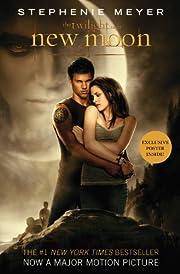 The Twilight Saga: New Moon de Stephenie…