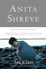 Sea Glass: A Novel von Anita Shreve