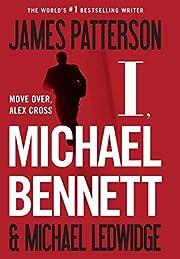 I, Michael Bennett (Michael Bennett, 5) por…