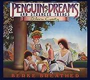 Penguin dreams and stranger things de Berke…