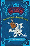 How to Cheat a Dragon's Curse (2006) (Book) written by Cressida Cowell