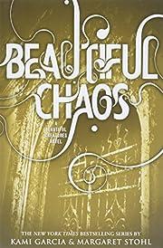 Beautiful Chaos (Beautiful Creatures) de…