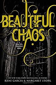 Beautiful Chaos (Beautiful Creatures) –…