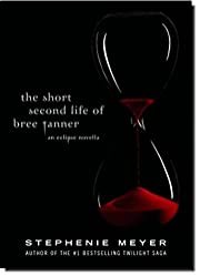 The Short Second Life of Bree Tanner: An…