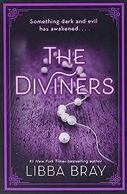 The Diviners (The Diviners, 1) av Libba Bray
