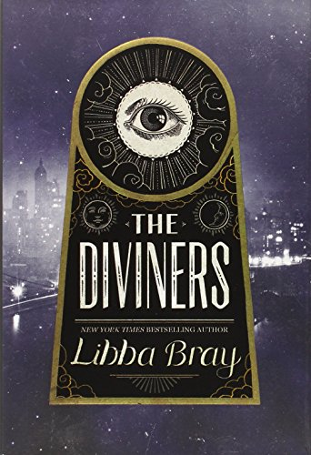 Image result for diviners