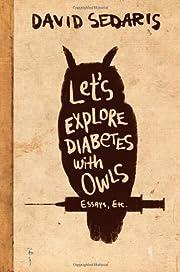 Let's Explore Diabetes with Owls de…