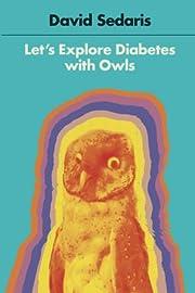 Let's Explore Diabetes with Owls por…