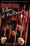 Killers of the Dawn (Cirque Du Freak)