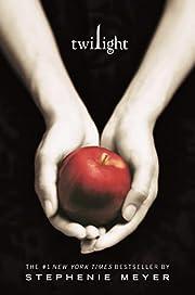 Twilight von Stephenie Meyer