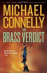 The Brass Verdict: A Novel (Harry Bosch) –…