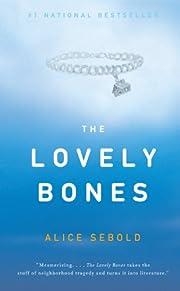 The Lovely Bones por Alice Sebold