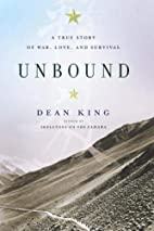 Unbound: A True Story of War, Love, and…