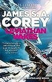 Leviathan wakes / James S.A. Corey