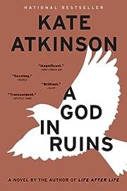A God in Ruins: A Novel von Kate Atkinson