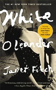 White Oleander: A Novel av Janet Fitch