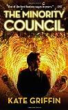 The Minority Council (Matthew Swift)