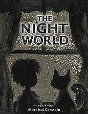 The Night World af Mordicai Gerstein