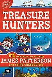 Treasure Hunters (Treasure Hunters, 1) por…
