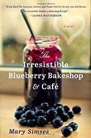 The Irresistible Blueberry Bakeshop & Cafe…
