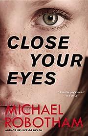Close Your Eyes (Joseph O'Loughlin) av…