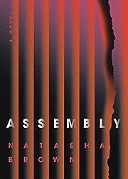 Assembly af Natasha Brown