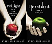 Twilight Tenth Anniversary/Life and Death…