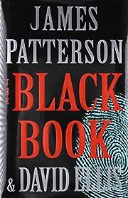 The Black Book av James Patterson