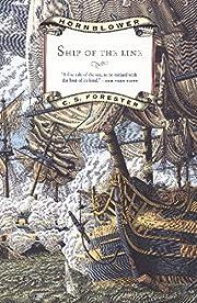 Ship of the Line (Hornblower Saga…