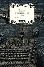 Lord Hornblower (Hornblower Saga) por C. S.…