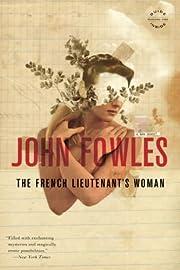 The French Lieutenant's Woman von John…