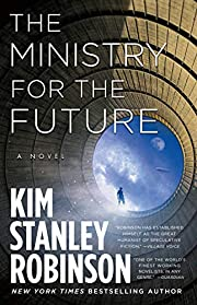 The Ministry for the Future: A Novel de Kim…
