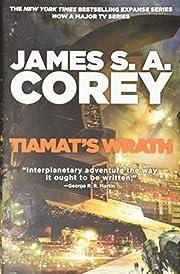 Tiamat's Wrath (The Expanse) de James S. A.…
