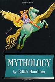 Mythology de Edith Hamilton
