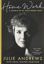 Home Work: A Memoir of My Hollywood Years av…