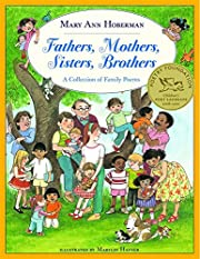 Fathers, Mothers, Sisters, Brothers: A…