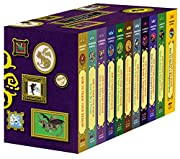 How To Train Your Dragon: Paperback Gift Set…