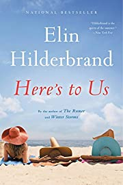Here's to Us de Elin Hilderbrand