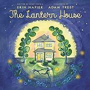 The Lantern House – tekijä: Erin Napier
