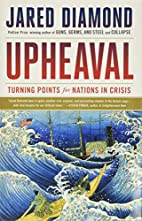 Upheaval: Turning Points for Nations in…